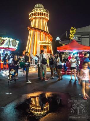 I Light Singapore 2016-26