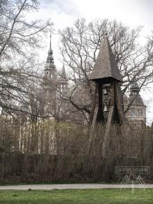 Stockholm Apr 2016-342