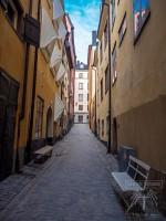 Stockholm Apr 2016-87
