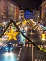 stockholm-christmas-winter-solstice2016-88-21