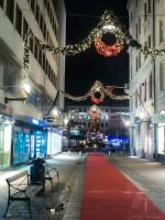 stockholm-christmas-winter-solstice2016-88-26