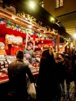 stockholm-christmas-winter-solstice2016-88-52