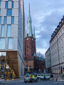 Stockholm Truck Attack Apr 2017-14